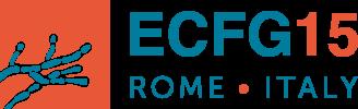 ECFG15