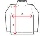 ECFG15-SweatShirt