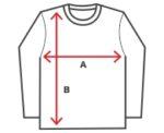 ECFG15-TshirtMan